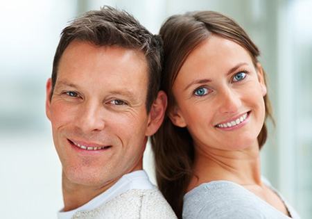 Bioidentical Hormone Therapy Jacksonville NC